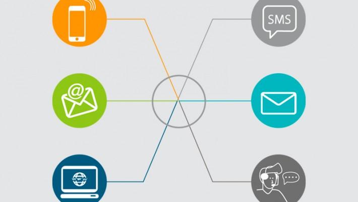 Les avantages de la stratégie multicanale