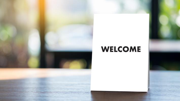 Qu'est-ce que le Welcome Call chez Clientela ?